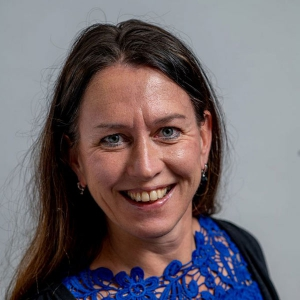 Corinne Mastenbroek VTH