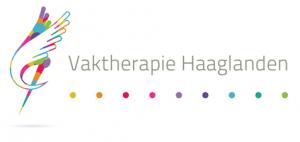 Vaktherapie Haaglanden
