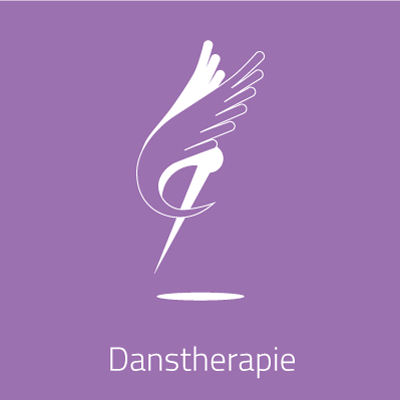 danstherapie_box