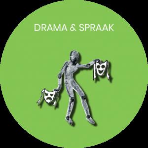 drama spraak therapie