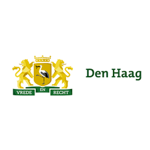 Den Haag Gemeente