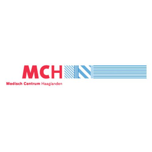 Medisch Centrum Haaglanden