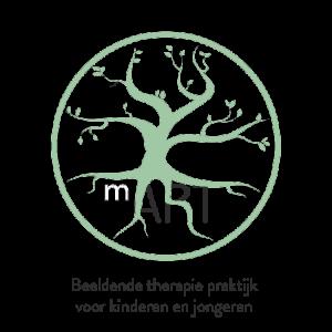 martherapie logo