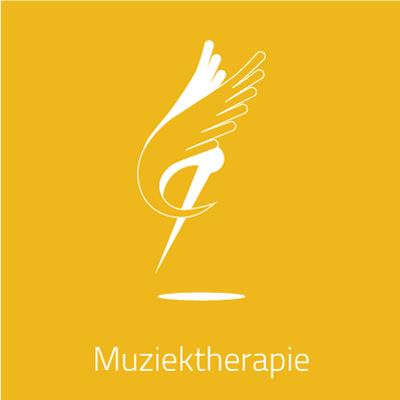 muziektherapie_box