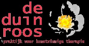 pkt duinroos logo
