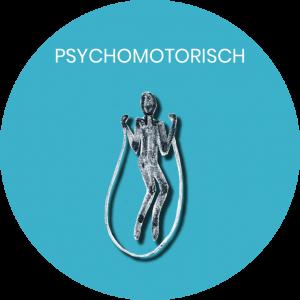 psychomotorische therapie vth