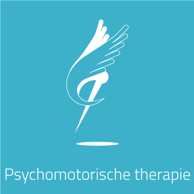 psychomotorischetherapie_box