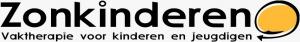 Zonkinderen logo